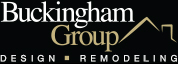 The Buckingham Group